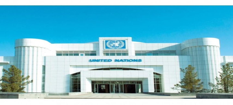 Видеоконференция с экспертами Всемирной организации здравоохранения